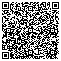 QR code with Bennie Mac's Barber Shop contacts