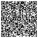 QR code with Suffolk Construction Company contacts