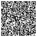 QR code with Lemon City Grocery contacts