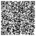 QR code with Dunn Trucking LLC contacts