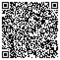 QR code with Kulture Klothes By Isis Inc contacts