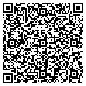 QR code with Bergamos Italian Restaurant contacts