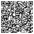 QR code with Real Deal Marine contacts