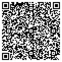 QR code with Stephen J Nelson MD contacts