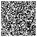 QR code with International Aliance Thea STA contacts