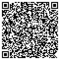QR code with Rp Consulting Engrs contacts