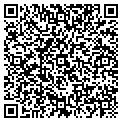 QR code with Elwood Richards Contructions contacts
