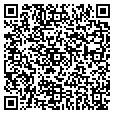 QR code with Apolline Inc contacts