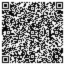 QR code with Amer Development & Maintenance contacts