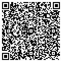 QR code with Robert Fike Homes Inc contacts