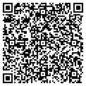 QR code with ATT Absolute Tours & Travel contacts