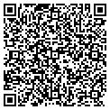 QR code with Sunshine Auto Mart contacts