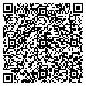 QR code with Professional Med Claims MGT contacts