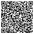 QR code with Money Makers Sign Rental contacts