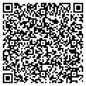 QR code with Florida Wholesale Dev Corp contacts