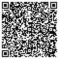 QR code with Home South Mortgage Corp contacts