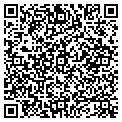 QR code with Forbes Masonry Construction contacts