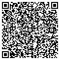 QR code with David M Pedley DMD contacts