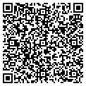 QR code with Losada Eye Center contacts
