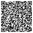 QR code with PBL Hair contacts