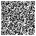 QR code with First Realty contacts