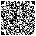 QR code with Berlin Howard F Md Facc contacts
