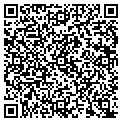 QR code with Rahul A Patel Pa contacts