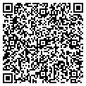 QR code with Panera Bread contacts