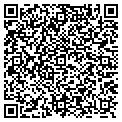 QR code with Innovative Networks of Florida contacts