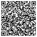 QR code with Richard Caputo MD contacts