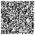 QR code with Ameritas contacts