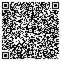 QR code with Pinellas Association contacts