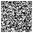 QR code with Maidenform Inc contacts
