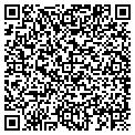 QR code with Montessori Nest & Chld House contacts
