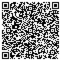 QR code with John Graber Trust contacts