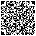 QR code with Ritz Community Theatre contacts
