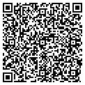 QR code with William A Bly Painting contacts