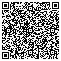 QR code with Sunrise ARC Of Lake County contacts