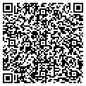 QR code with Roche Bobois Icora Inc contacts