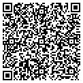 QR code with Tropical Smoothie contacts