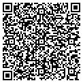 QR code with Kendall Tax Accounting Corp contacts