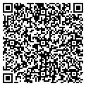 QR code with N Conner Enterprises contacts