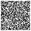 QR code with Edda O'Farrill Cleaning Service contacts