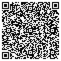QR code with Ethnotricity contacts