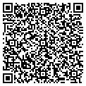 QR code with Abbotts Florida Driving School contacts
