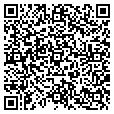 QR code with D & E Hauling contacts
