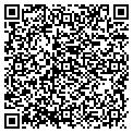 QR code with Florida Insurance Agency Inc contacts