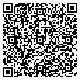 QR code with David George contacts