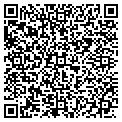 QR code with Sonnys Strings Inc contacts