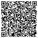 QR code with Benchmark Men's Clothing contacts